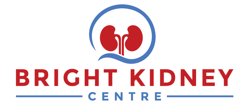 Bright Kidney Centre